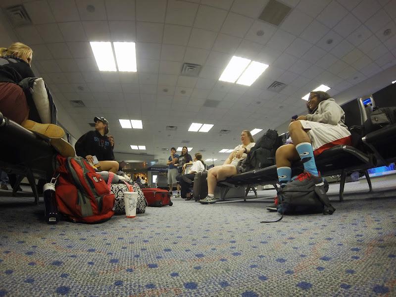 06-17-13 Travel to Oahu - GOPR2423.JPG
