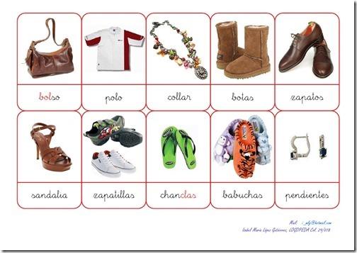 loto-fichas-de-ropa-5-728