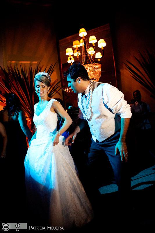 Foto de casamento 2950 de Paula e Bernardo. Marcações: 16/10/2010, Casamento Paula e Bernardo, Rio de Janeiro.