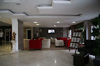 Фото 5 Residence Rivero Hotel ex. Residence Kervan
