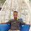 Alaa Besheer's profile photo