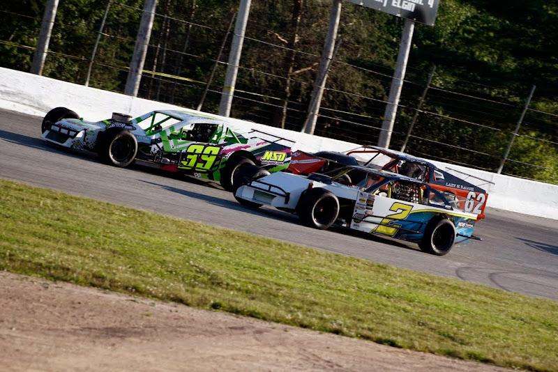 Sauble Speedway - _MG_0231.JPG