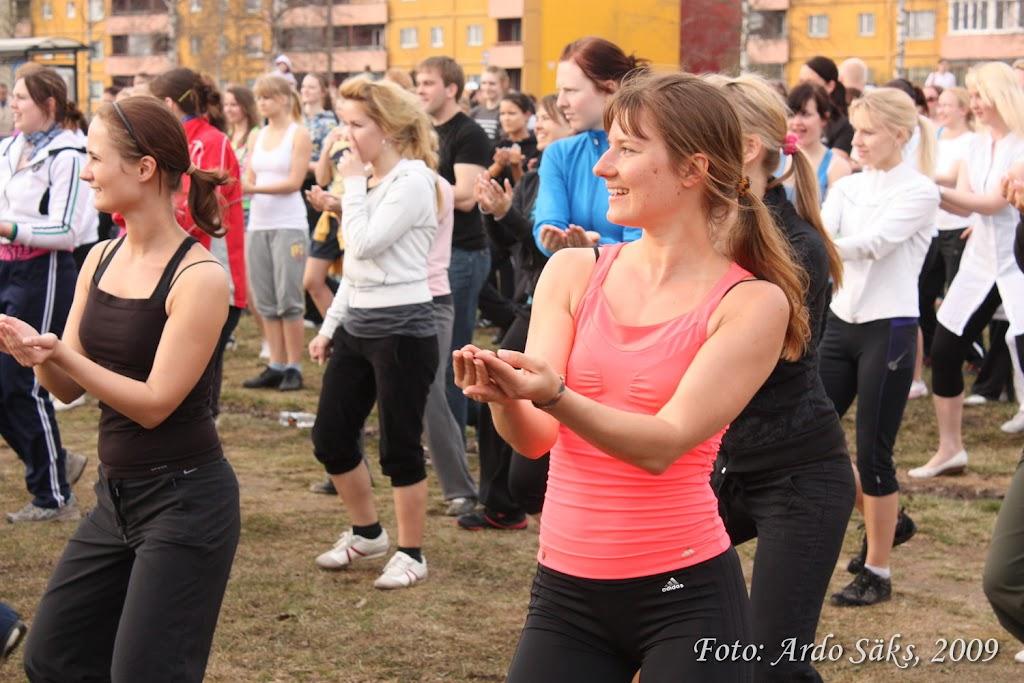 30.04.09 Tartu Kevadpäevad 2009 - EOS_0683.JPG