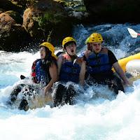 White salmon white water rafting 2015 - DSC_0035.JPG