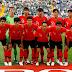 World Cup 2018 : Korea Selatan tewaskan Germany 2-0