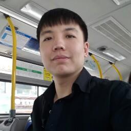 Yong Ma Photo 26