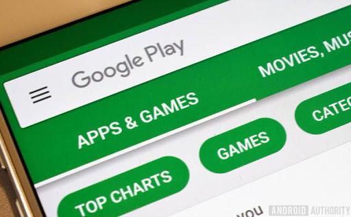 Koneknesia Blog - Google Hapus Belasan Aplikasi Malware Di Play Store, Cek Aplikasinya Disini