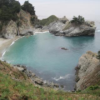 California Cruzing : July 2010