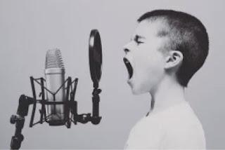 tempat mencari lowongan menjadi penyanyi