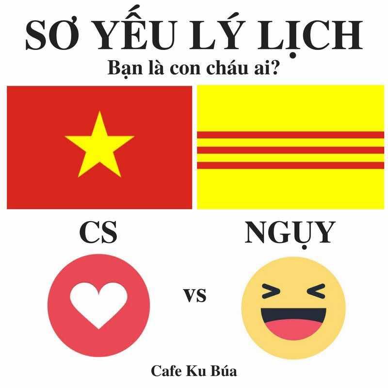 Cafe Ku Búa