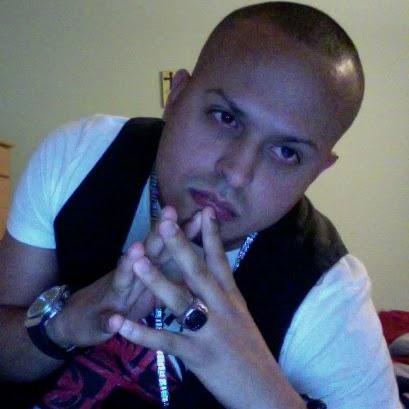 Kenny Ayala