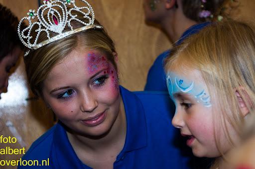 Tentfeest voor Kids 19-10-2014 (11).jpg