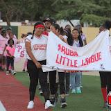 Apertura di wega nan di baseball little league - IMG_1058.JPG
