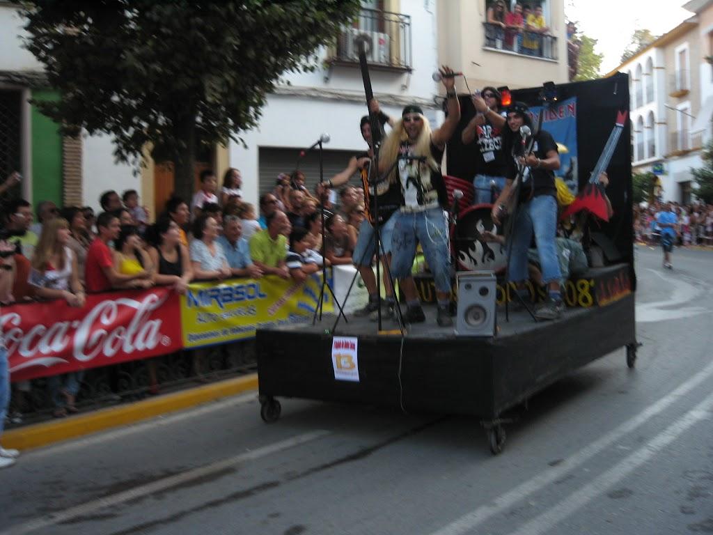 Ana Solano Galán
