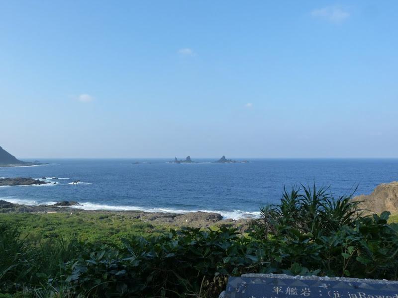 TAIWAN Ile de Lanyu - P1010336.JPG