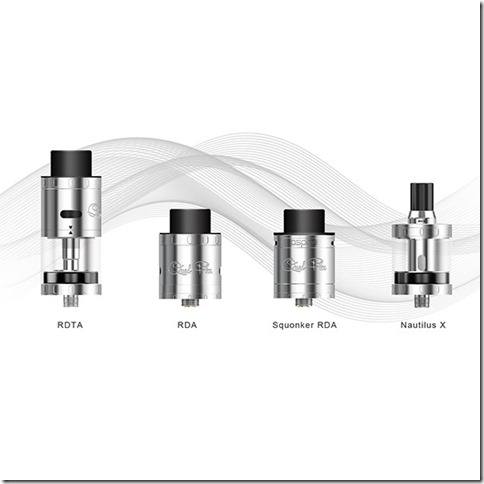 aspire-quad-flex-survival-kit-1de