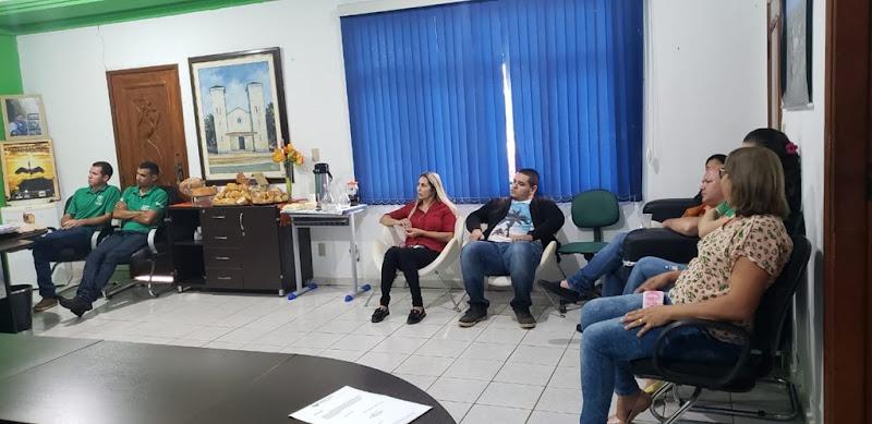 Reunião_Financeiro_6