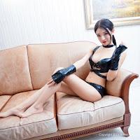 [XiuRen] 2013.12.21 NO.0066 陈大榕 0052.jpg
