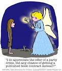 Book and Fairy.jpg