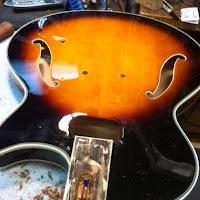 Conti-Guitar-Conversion-2
