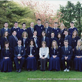2008_class photo_Sanchez_6th_year.jpg