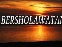Mari Bersholawat Di Situs Bersholawatan