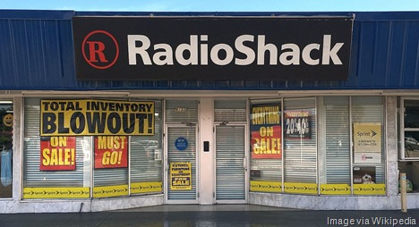 Radio_Shack_in_West_Miami,_Florida