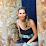 Sarah Cyr's profile photo
