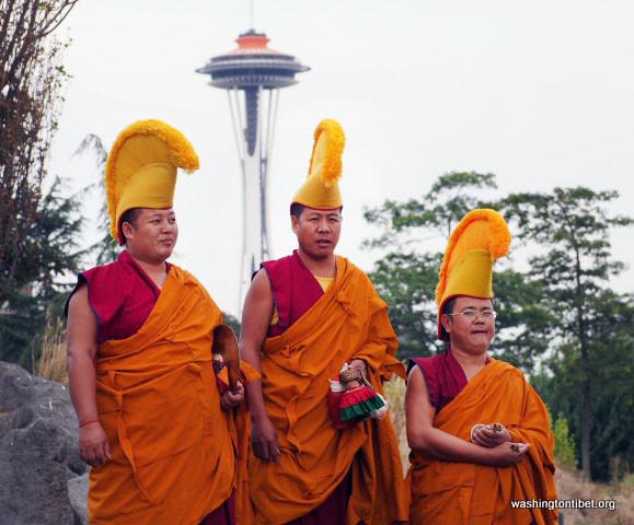 17th Annual Seattle TibetFest  - 62-ccP8260726B.jpg