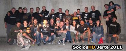 sociosHD.jpg
