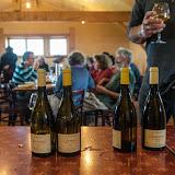 Petites vendanges 2017 du chardonnay gelé. guimbelot.com - 2017-09-30%2Bvendanges%2BGuimbelot%2Bchardonay-150.jpg