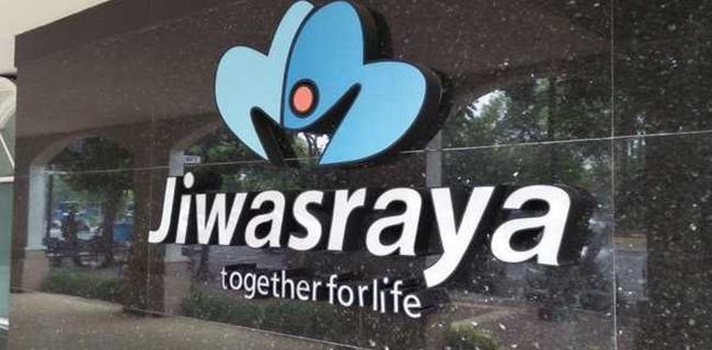 Sembilan Bank Diperiksa Kejagung Terkait Jiwasraya