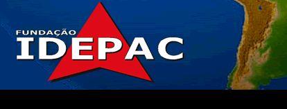 IDEPAC