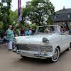 Classic Days Schloss Dyck 2017 - IMG_1350.JPG