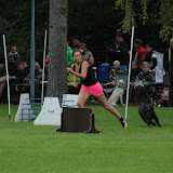 dhv Deutsche Meisterschaft 2015 - DSC_1734.JPG