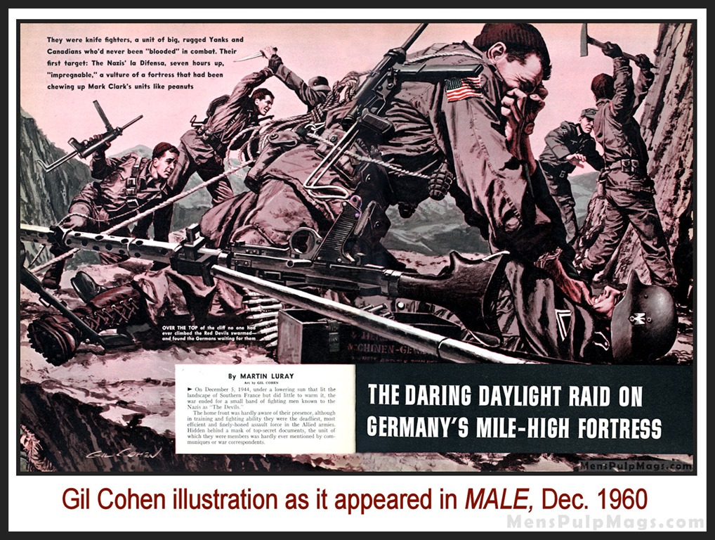 [MALE%2C+Dec+1960+-+art+by+Gil+Cohen+copy+in+mag+bd%5B10%5D]