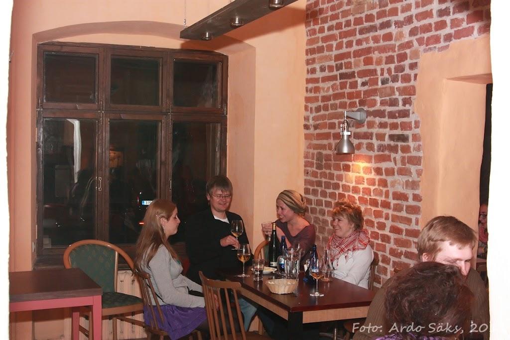 28.04.11 Vein ja Vine mitteametlik avaõhtu - IMG_6825_filt.jpg