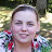 Marie Munch Gulstad avatar image