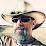 John Bradford Branney's profile photo