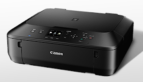 Canon PIXMA  MG5630 Driver ,Canon PIXMA  MG5630 Driver Download windows 10 mac os x 10.11 linux