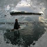 DSC_2039.thumb.jpg