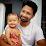 Yogesh Bhatt's profile photo