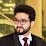 Govindam Yadav's profile photo