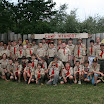 2012 Firelands Summer Camp - Firelands%2BTroop%2B555%2B2012%2B5x7.jpg