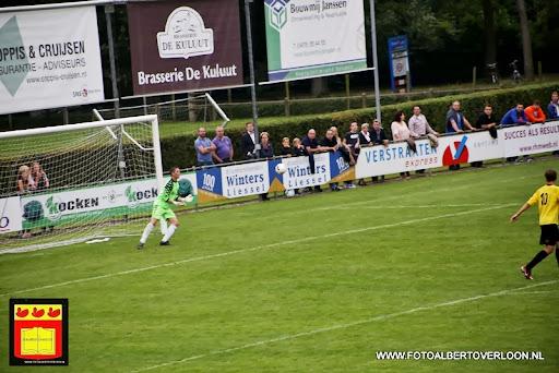 oefenwedstrijd SSS'18 overloon NEC Nijmegen 03-09-2013 (77).JPG