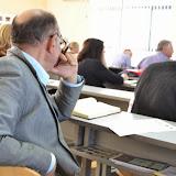 Seminar Interna revizija i forenzika 2012 - DSC_1549.JPG