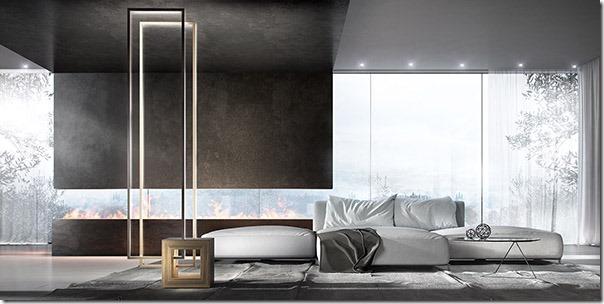 arredamento-illuminazione-lampade-foris-mondrian-1