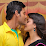 ravi chand's profile photo