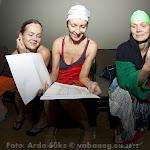 26.10.12 Eesti Ettevõtete Sügismängud 2012 - REEDE - AS20121026_035V.jpg