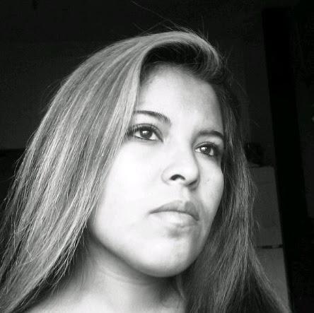 Monica Curry